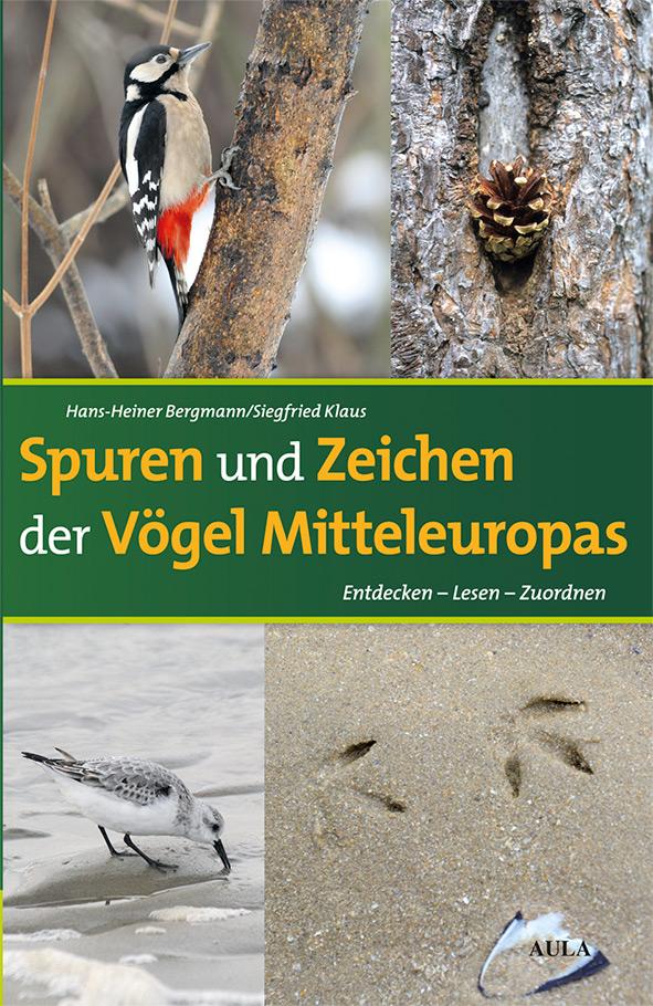 Bergmann-Klaus_Spuren-und-Zeichen-Voehel-ME_5x7-1.jpg