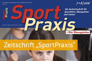 rubrik-sportpraxis-1.jpg