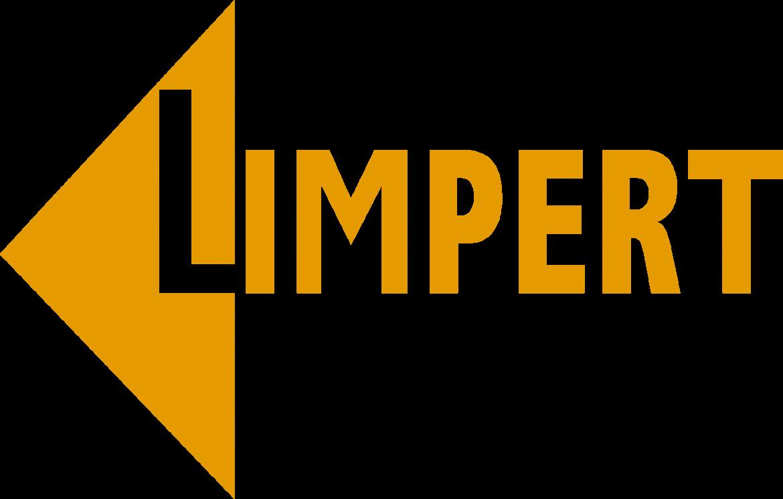 Limpert-Logo.png
