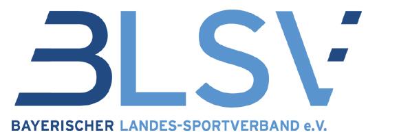 Bayerischer Sportkongress 2017