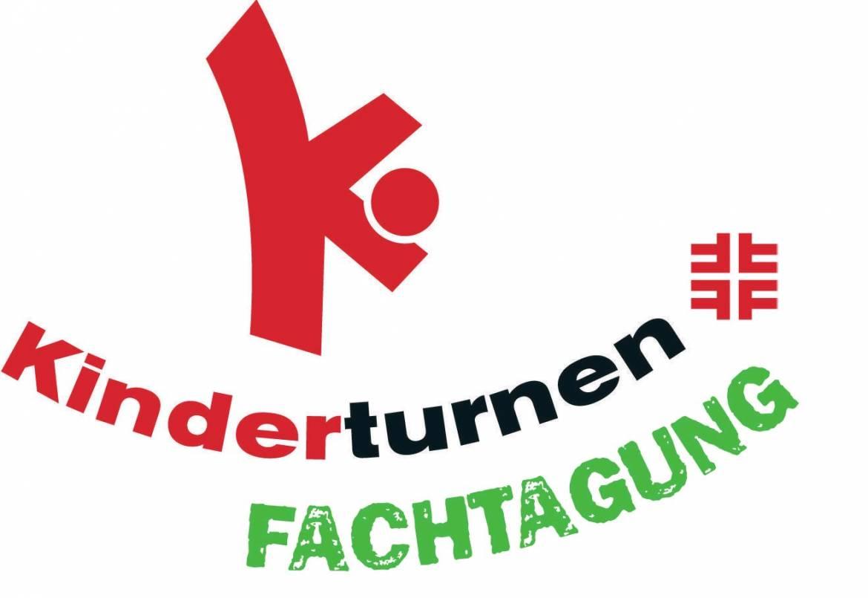 Fachtagung-Kinderturnen-logo.jpg