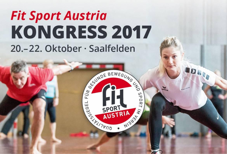 Fit-für-Österreich-Kongress.jpg