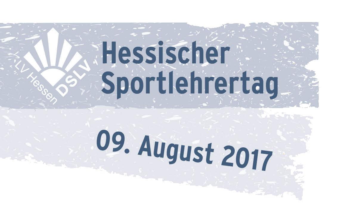 Hessischer-Sportlehrertag.jpg