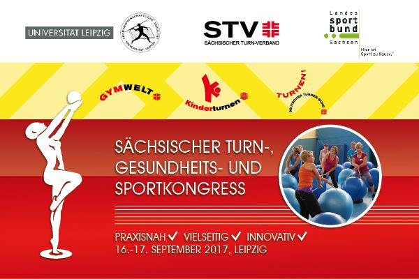Sächsischer-Sportkongress.jpg
