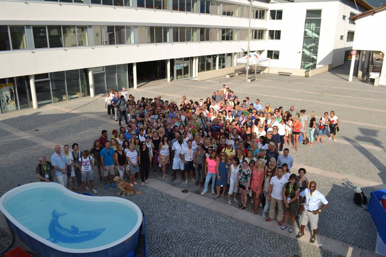 Südtiroler-Sportforum.jpg