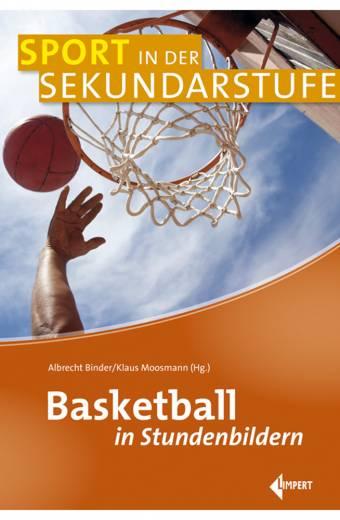 buch-basketball