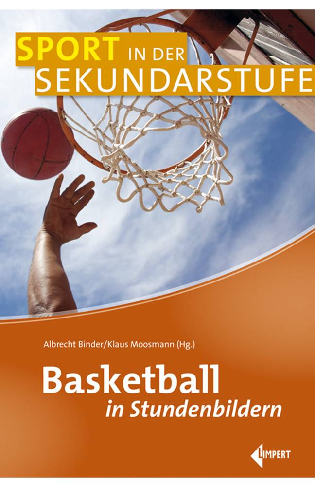 buch-basketball
