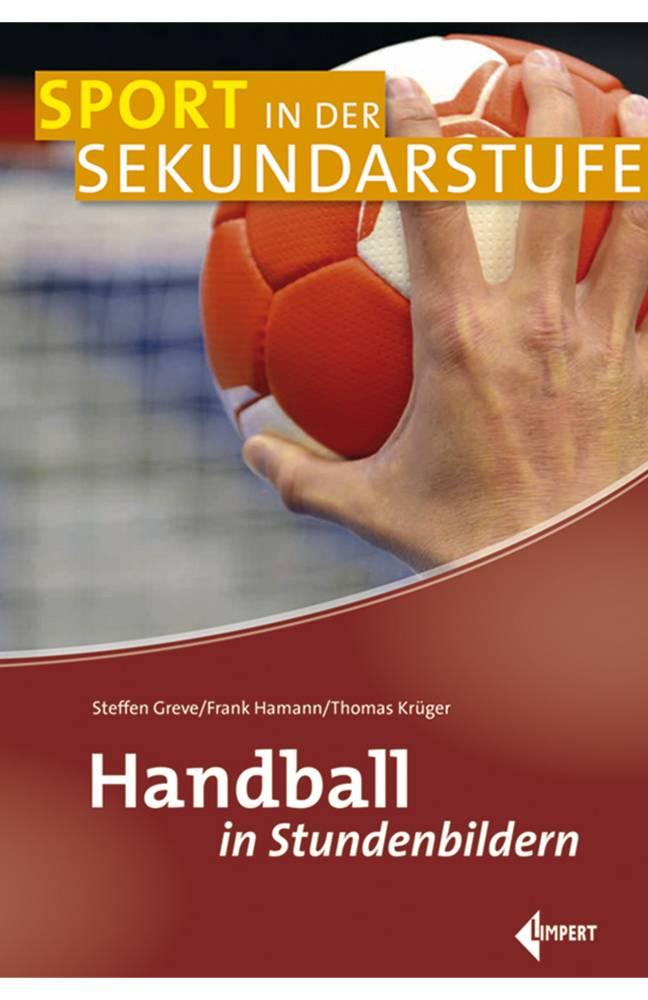 buch-handball