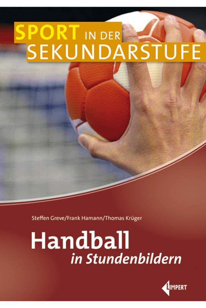 buch-handball.jpg