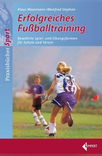 fussballtraining
