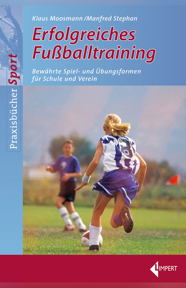 fussballtraining.jpg