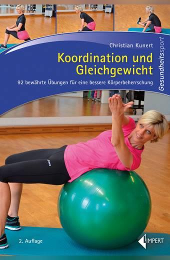 kunert-koordination