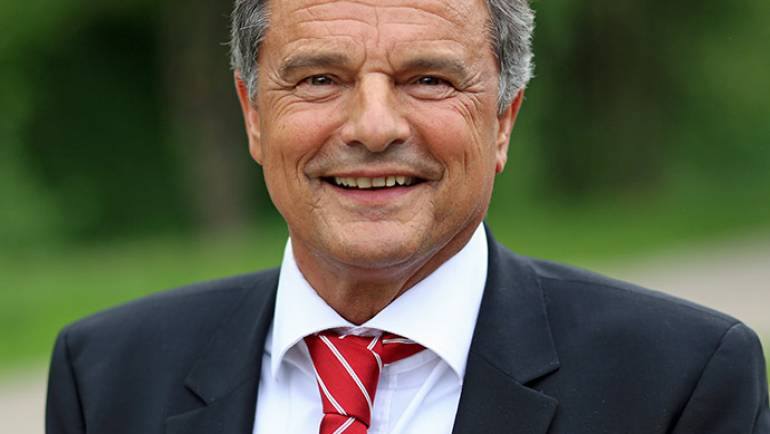 Moosmann, Klaus