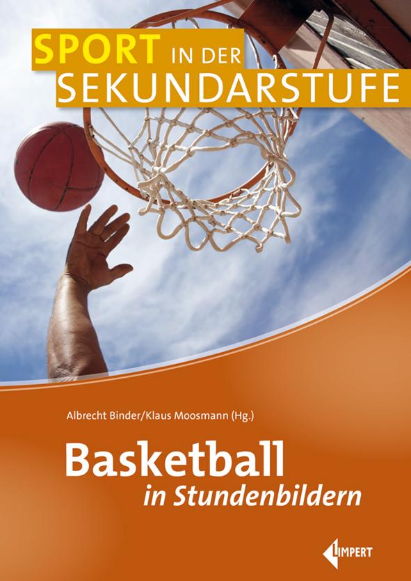 presse-basketball.jpg