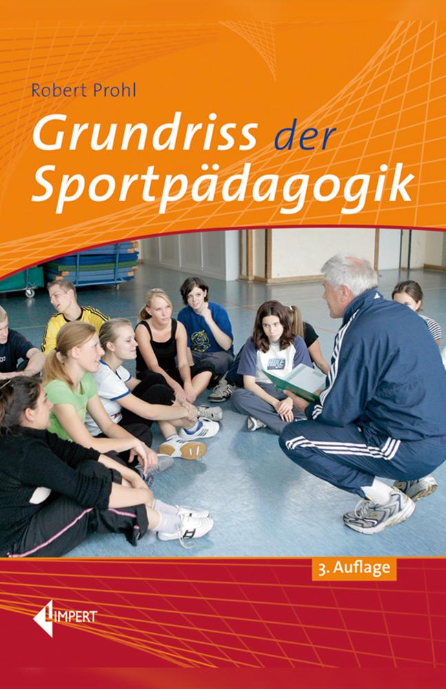 sportpaedagogik