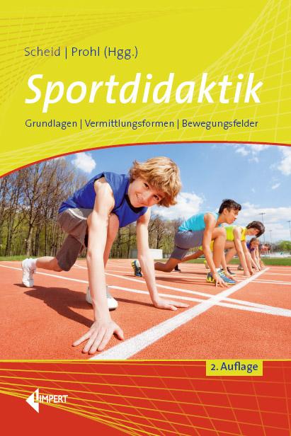 ScheidProhl_Sportdidaktik.jpg