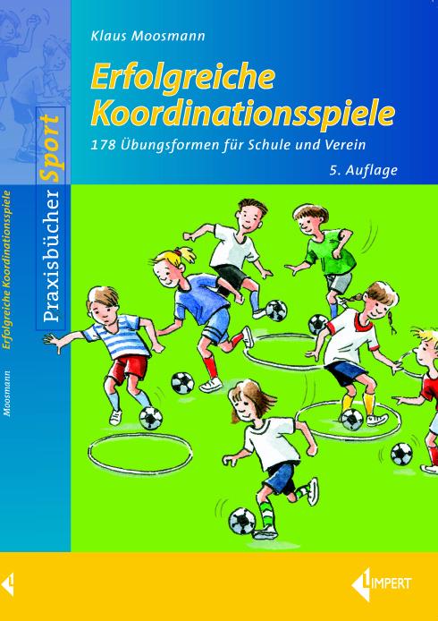 Moosmann-Erfolgreiche-Koordinationsspiele-5.Aufl_..jpg