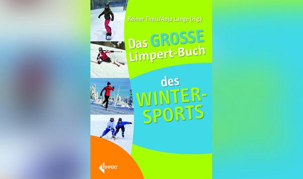 Wintersport_neu.jpg