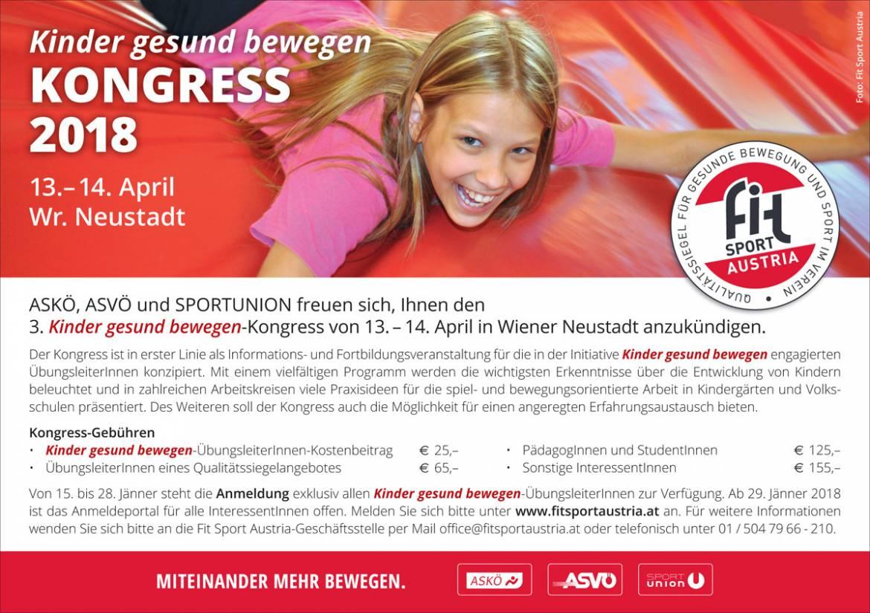Wien-kongress.jpg