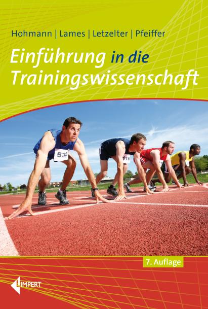 Hohmann_Trainingswissenschaft_7.Aufl_..jpg