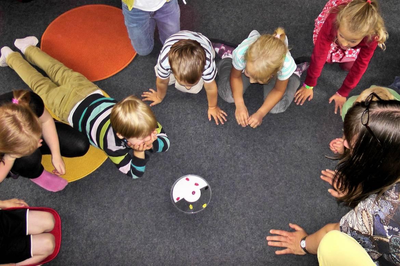 kindergarten-504672_1280.jpg