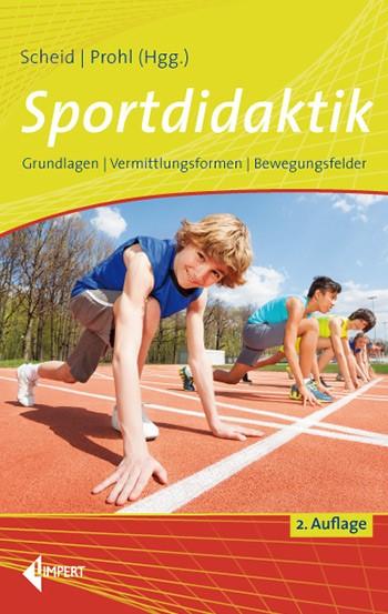 Scheid-Prohl-Sportdidaktik.jpg