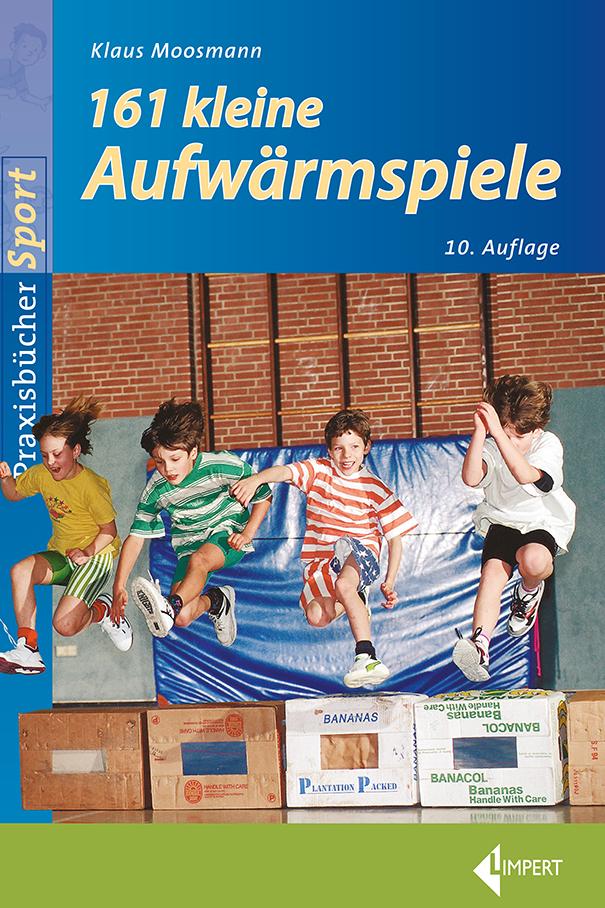 Moosmann_KleineAufwärmspiele_10A_Umschlag.jpg