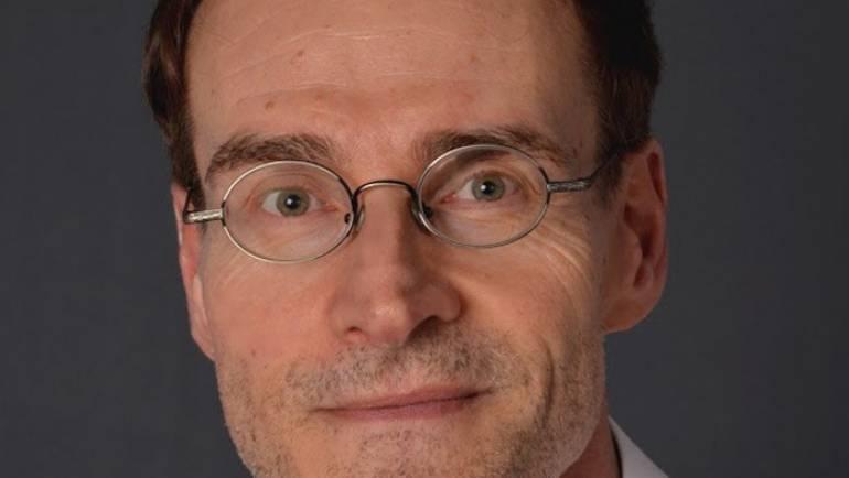 Gießing, Jürgen