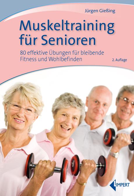 Muskeltraining-für-Senioren.jpg