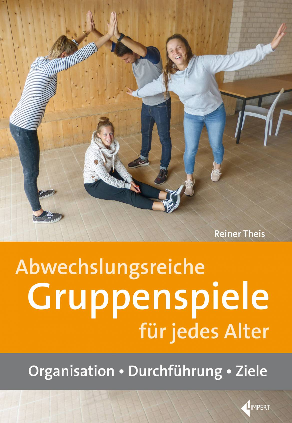 Theis-Gruppenspiele-1.jpg