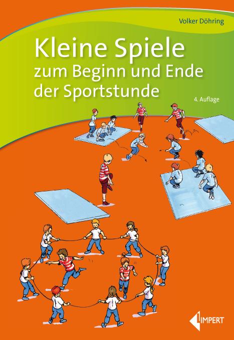Döhring-Kleine-Spiele-zu-Beginn-und-Ende-der-Sportstunde.jpg