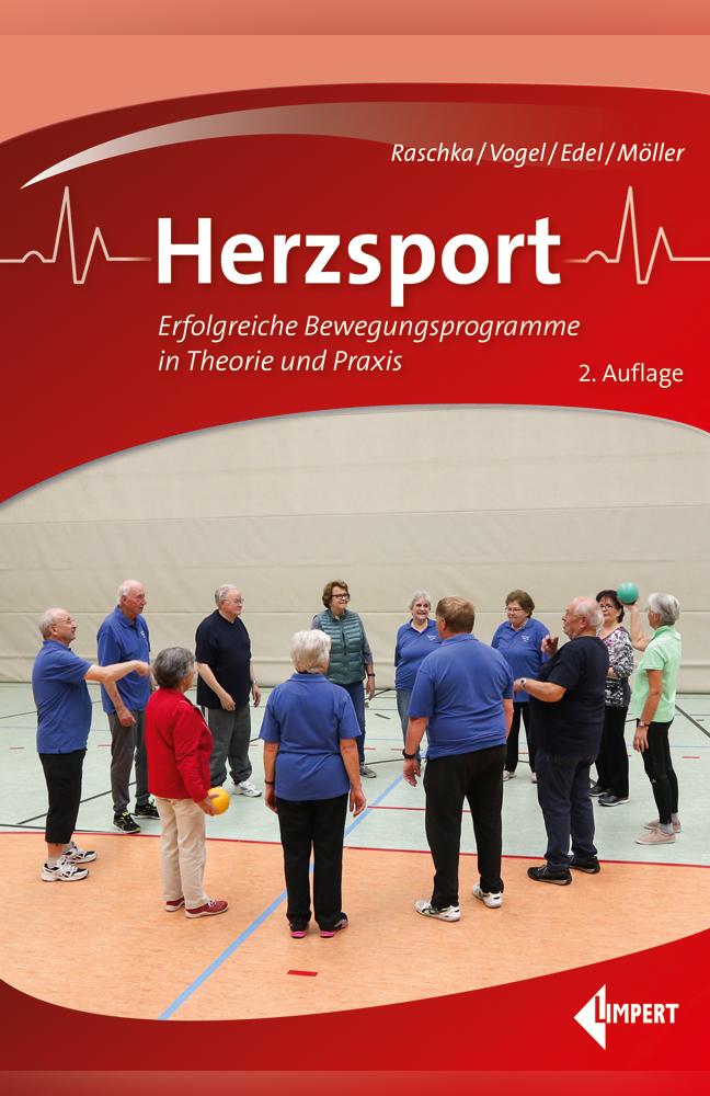 Raschka-Herzsport.jpg