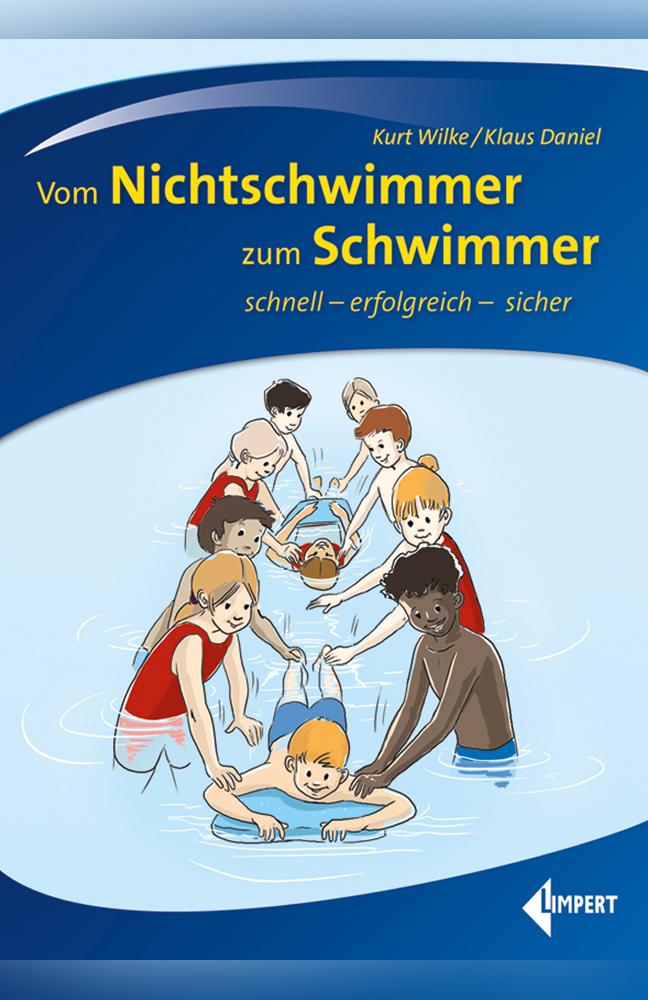 Wilke-Vom-Nichtschwimmer-zum-Schwimmer.jpg