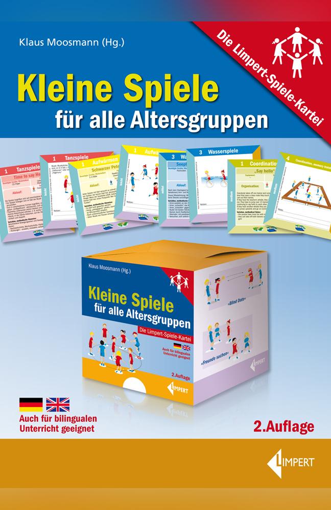 Moosmann-Spielekartei-2.-Aufl..jpg